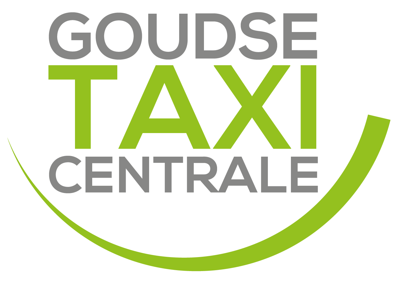 Goudse Taxi Centrale